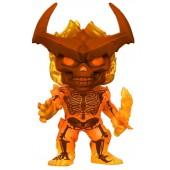 Figurine Toy Pop N°252 - Thor Ragnarok - Surtur