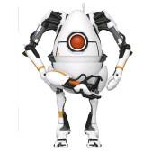 Figurine Toy Pop N°246 - Portal - Body