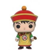 Figurine Toy Pop N°106 - Dragon Ball Z - Gohan