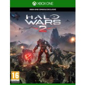 Halo Wars 2 Standard - Version digitale - Cross Buy Xbox One / PC