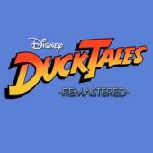Ducktales Remastered - Jeu complet - Version digitale