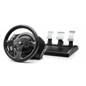 Volant Thrustmaster T300 RS GT Edition
