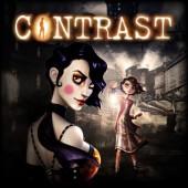 Contrast - Jeu complet - Version digitale