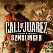 Dlc Call Of Juarez Gunslinger