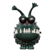 Figurine Toy Pop N°422 - Moi Moche et Méchant - Kyle