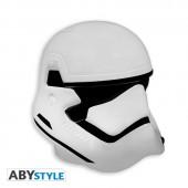 Lampe - Star Wars - Trooper First Order