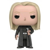 Figurine Toy Pop 36 - Harry Potter - Lucius Malfoy