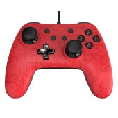 Manette Filaire Officielle Core Plus Mario