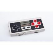 Manette Retro 8bitDo Game Controller Nes30