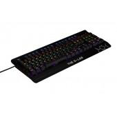 Clavier Gaming - The G-Lab - KEYZ Meca