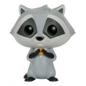 Figurine Toy Pop 198- Disney - Meeko