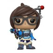 Figurine Toy Pop N°180 - Overwatch - Mei