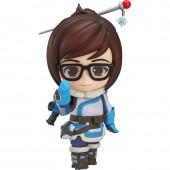 Figurine Nendoroid - Overwatch - Mei