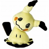 Peluche - Pokémon - Mimiki