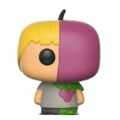 Figurine Toy Pop N°06 - South Park - Mint-berry Crunch (SDCC - Exclusif Micromania - Gamestop)