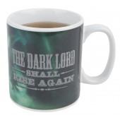Mug - Harry Potter - Heat Change marque des ténèbres 400 ml