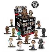 Figurine Mystère - Star Wars - Un Nouvel Espoir