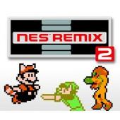 NES Remix Volume 2