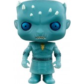 Figurine Toy Pop 162 - Game Of Thrones - Night King Glow In The Dark