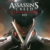 Assassin's Creed Liberation HD - Jeu complet - Version digitale