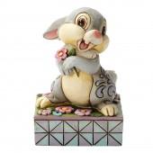 Statuette - Bambi - Disney Traditions Panpan