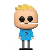 Figurine Toy Pop N°12 - South Park - Phillip