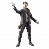 Figurine - Star Wars - Black Series Poe Dameron 15 cm