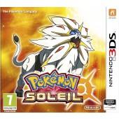 Pokémon Soleil