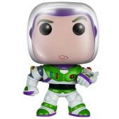 Figurine Toy Pop - Buzz L'Eclair