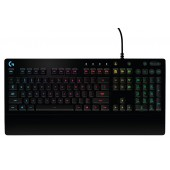 Clavier Gaming G213 Prodigy