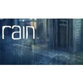 Rain - Jeu complet - Version digitale