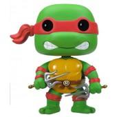 Figurine Toy Pop 61 - Raphael Pop