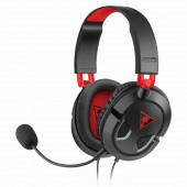 Casque filaire Turtle Beach Recon 50