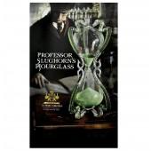 Replique - Harry Potter - Sablier D'horace Slughorn 27 Cm