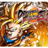 Dragon Ball FighterZ - Season Pass - Version digitale
