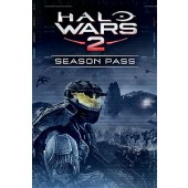 Halo Wars 2 - Season Pass - Version digitale