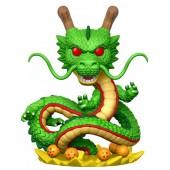 """Figurine Toy Pop N°265 - Dragon Ball Z - Shenron 6"""""""