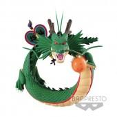Statuette - Dragon Ball - Décoration Nouvel An Shenron