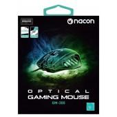 Souris gaming optique Nacon GM-300