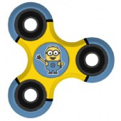 Hand Spinner - Minions - Dave