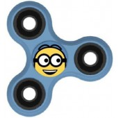 Hand Spinner - Minions - Smile