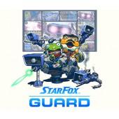 Star Fox Guard - Version Numérique