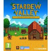 Stardew Valley - Jeu complet - Version digitale