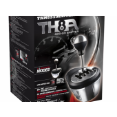 Levier de vitesse Thrustmaster TH8A Shifter