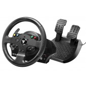 Volant Thrustmaster TMX Force Feedback Xbox One / PC