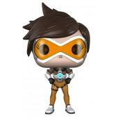 Figurine Toy Pop N°92 - Overwatch - Tracer