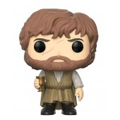 Figurine Toy Pop N°50 - Game of Thrones - Tyrion