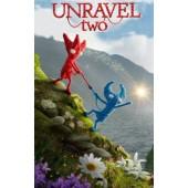 Unravel Two - Jeu complet - Version digitale