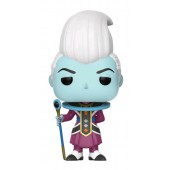 Figurine Toy Pop N°317 - Dragon Ball Super - Whis