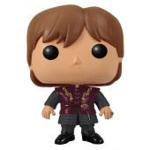 Figurine Toy Pop 01 - Tyrion Lannister